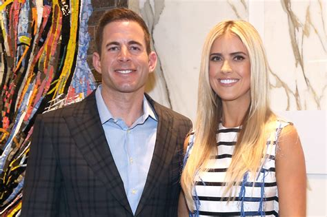 flip or flop stars tarek and christina el moussa split flip or flop stars christina el moussa and tarek el moussa