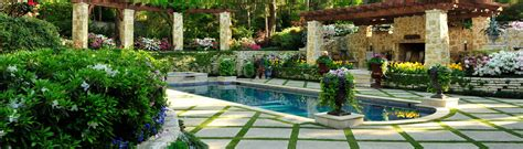 Harold Leidner Landscape Architects   Carrollton, TX, US 75006