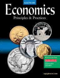 economics books economics resources mr nach mountain pointe high school