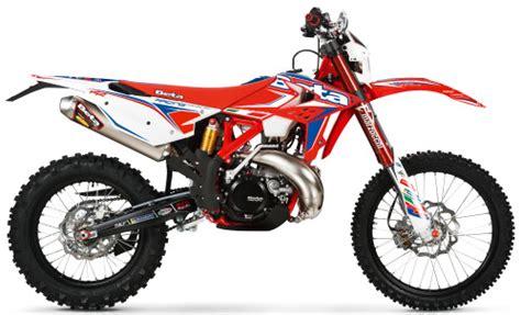 Beta Motorrad Homepage by Beta Rr 300 2t Racing 2014 Rot