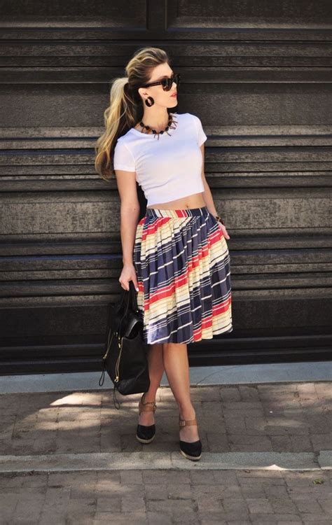 Ki 762 Stripe Midi Dress 466 best images about plus size on