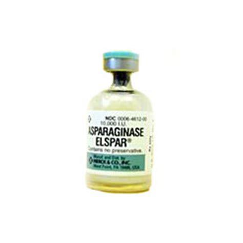 Paten Uh Bedak Tabur Powder asparaginase patient information description dosage and directions