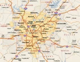 Map Of Atlanta by City Literacy 2012 187 City Literacy Final Post
