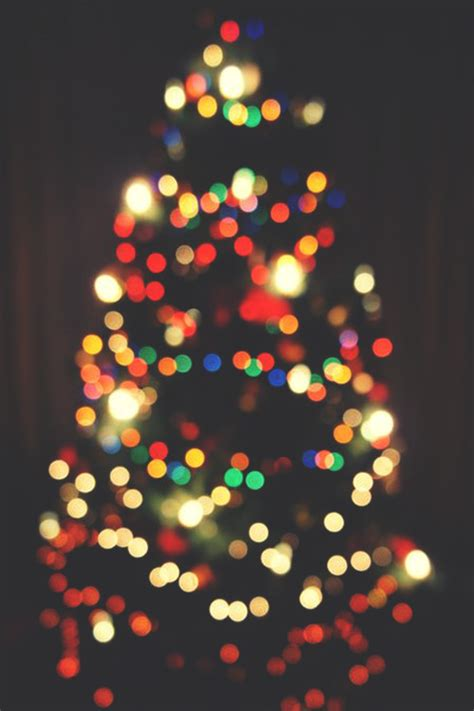 imagenes tumblr navidad girlscene