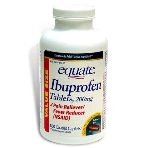 dogs ibuprofen mylot on reddit