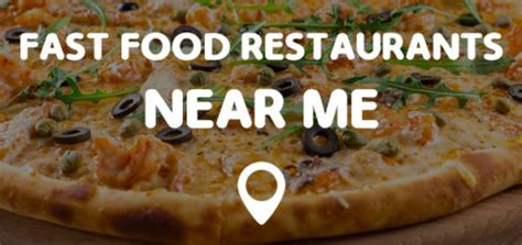 best restaurants near me points near me golf near me points near me