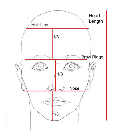 templates for drawing faces from bright red brush faces pinterest face