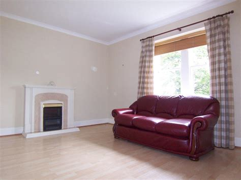 1 bedroom flat to rent in stirling 1 bedroom flat to rent in 76 springwood house springwood