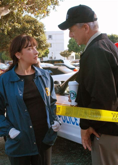watch ncis season 2 episode 6 terminal leave online free 5773 best ncis images on pinterest mark harmon ncis tv