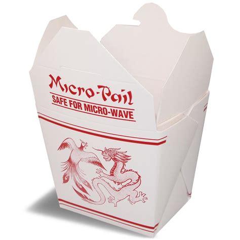 Kemasan Rice Box jual box atau food pail box atau rice box uk large