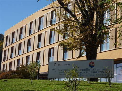 haus bad sauerbrunn quot haus esterhazy portal quot der sonnberghof hotelbetrieb