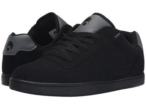 osiris basketball shoes osiris basketball shoes 28 images i honestly don t