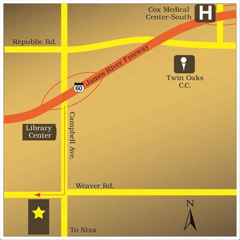 3 bedroom apartments in springfield mo apartments in springfield mo weaver creek community