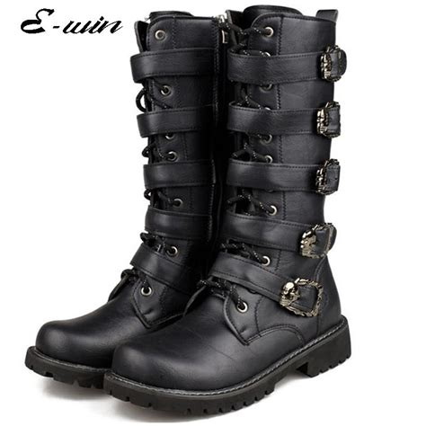 Ahb Murah Green Plus Jb black army boots plus size 38 army combat boot sneaker work boots combat boots brown