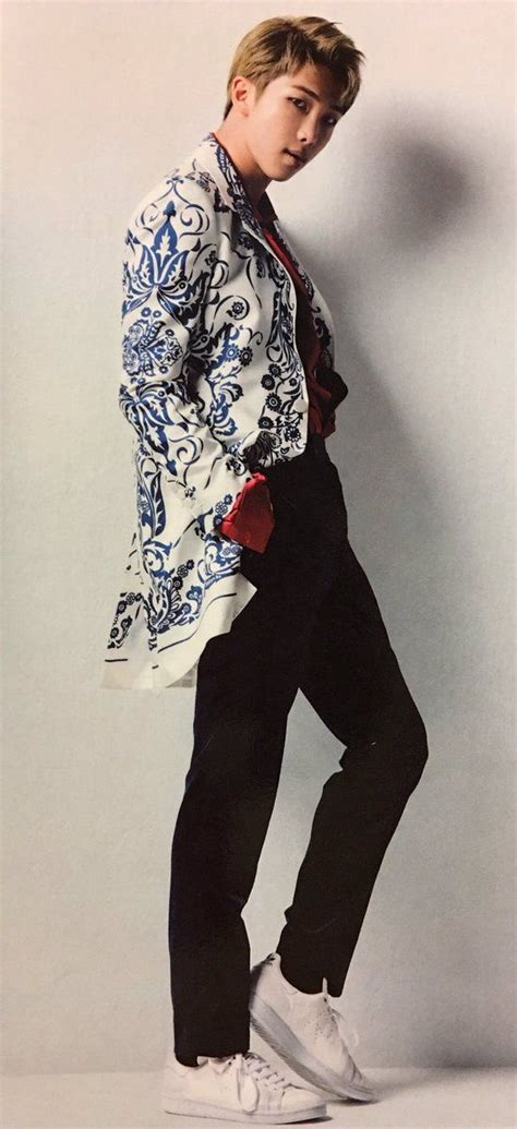 update fashion pria fffashionstyler twitter 206 best images about namjoon on pinterest lost album