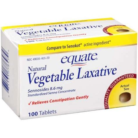 Does Dulcolax Stool Softener Work by Equate Stool Softener With Stimulant Laxative Dosage Anmaf