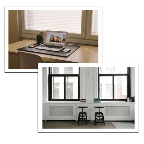 soundproof your home soundproof your home office soundproof windows inc