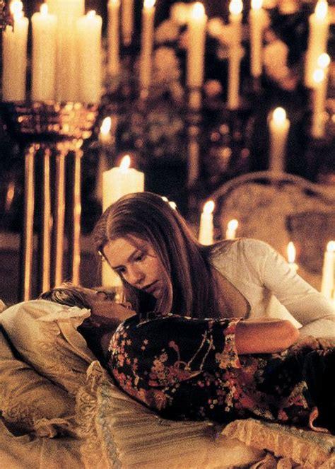 hamlet bedroom scene 25 best ideas about romeo juliet 1996 on pinterest baz
