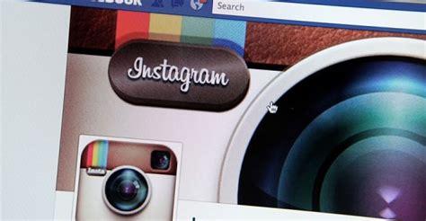 how to a fan page on instagram como integrar o instagram com fan page do
