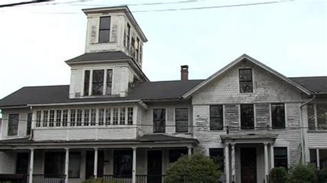 connecticut town for sale seen at 11 connecticut ghost town could be yours for the