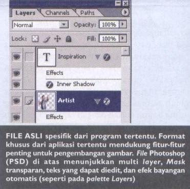 format file grafis vektor monx digital library panduan format file grafis