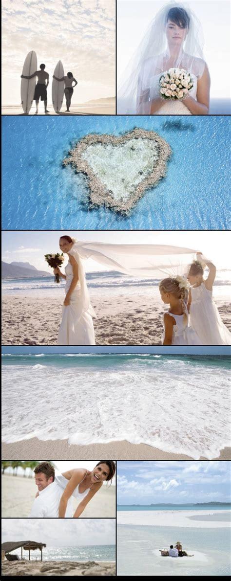 17 Best ideas about Wedding Abroad on Pinterest   Wedding