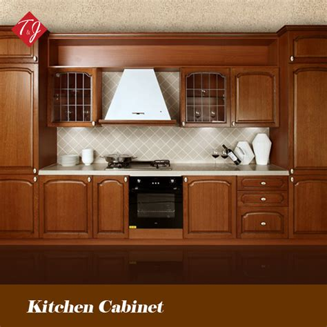 rate kitchen cabinets best rated kitchen cabinets
