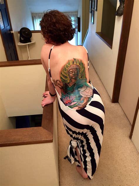 boise tattoo shops best shops in idaho tattooimages biz