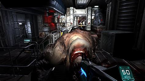 buy narco terror pc cd key for steam doom 3 resurrection of evil dlc steam cd key for pc