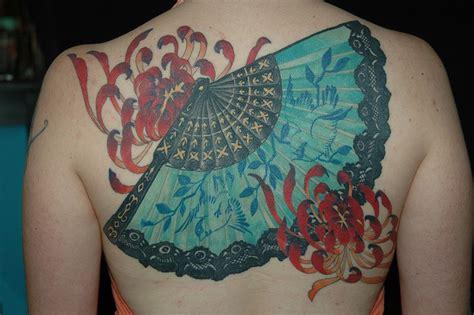 tattoo norris arm 129 best i love tattoos images on pinterest tattoo