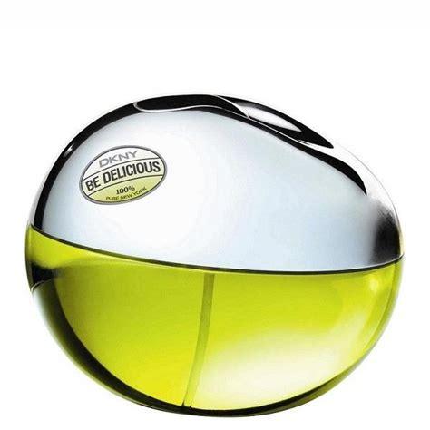 Parfum Dkny Be Delicious Edp Hijau Original 100 dkny be delicious eau de parfum 30ml spray