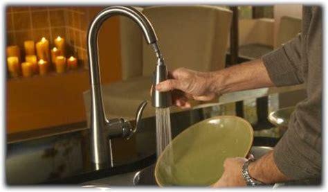 moen 7594c arbor single handle high arc pulldown kitchen faucet chrome faucetdepot com moen 7594c arbor one handle high arc pulldown kitchen