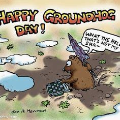 groundhog day meaning dictionary groundhog day on groundhogs day