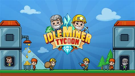 game dev tycoon mod manager download idle miner tycoon apk mod money free for