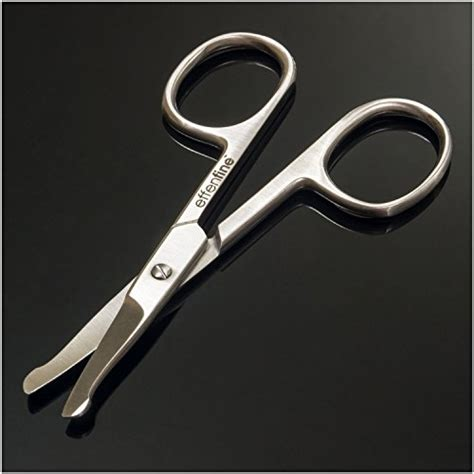 scissors for sale german scissors for sale in us compare 29 used products