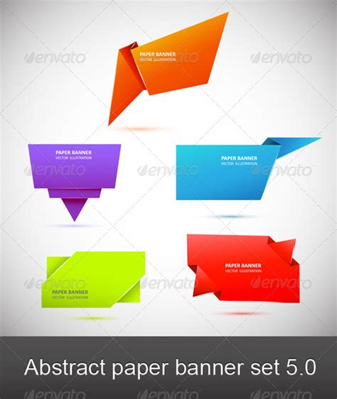 banner design jquery abstract banner set 5 0 jquery css de
