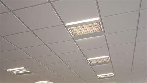 Ceiling Tiles For Suspended Ceilings Suspended Ceiling Tile Ref 0120 Prefaes