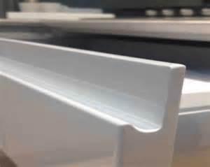 4 Kitchen Cabinet Handles by Tiradores De Cocina La Gu 237 A Perfecta Para Elegir El