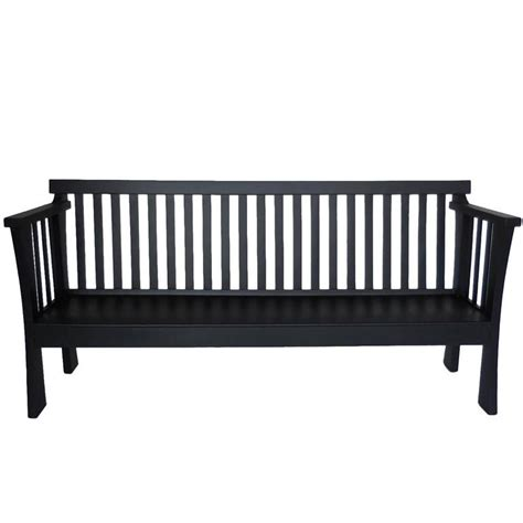 train bench vintage new york train station bench for sale at 1stdibs
