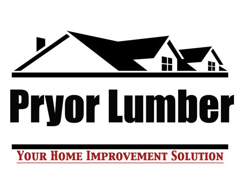 home improvement companies logos info on affording house