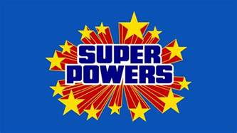 Powers 5 Indie Protagonists With Super Powers Indiereader