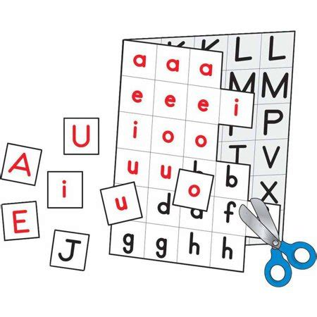 make words from letters four blocks letters for words set of 12 walmart 1494
