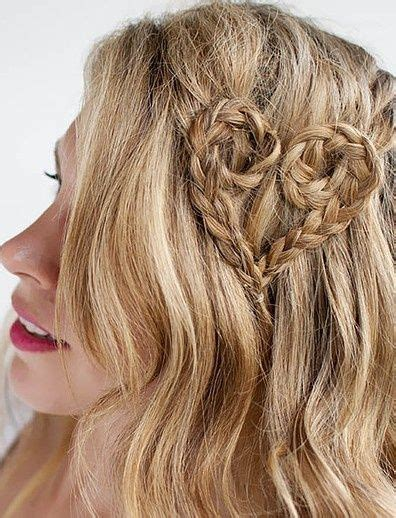 cheap haircuts charleston sc 17 best images about goegeous homecoming hairstyles on