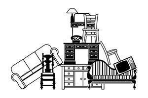 Furniture Stores In Fall River Ma by Protect Furniture When You Rent Storage Space In Fall