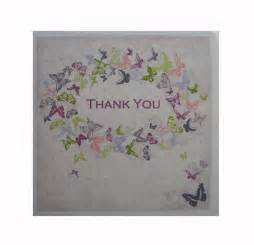 thank you cards multi pack ebay