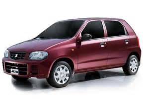 Maruti Suzuki K10 Price Maruti Alto K10 Vxi User Review Alto K10 Rating 206106