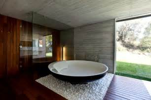 master bedroom bathroom designs instyle villas pine villa