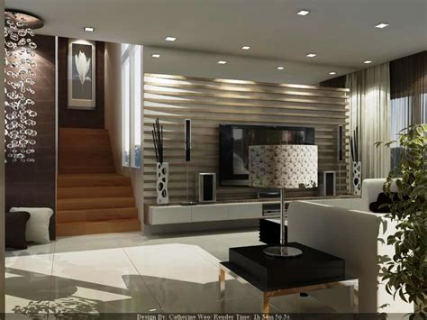 my home interior my home interior design ipoh perak home review co