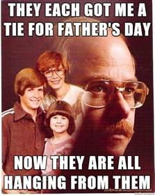 Fathers Day Memes - father s day 2015 all the memes you need to see heavy