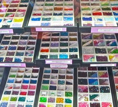 yellow bead shop in escondido ca 92025 citysearch